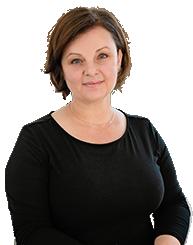 Herrys s.r.o. maklér - Andrea Kaňuščáková