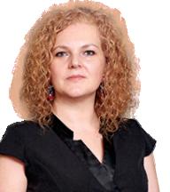 Herrys s.r.o. maklér - Klaudia Jánošová Michnová