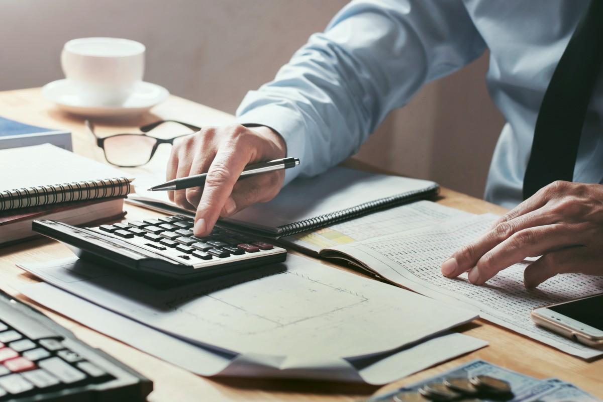 Začiatok roka 2021 patrí dani z nehnuteľností. Povinnosť má predávajúci aj kupujúci