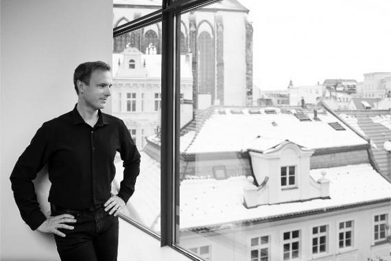 Bratislava má odvahu prijať unikátnu architektúru