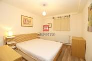 HERRYS - Na prenájom slnečný 2,5 izbový byt s terasou a parkovacím státím