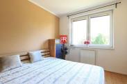 HERRYS - Na prenájom veľký a útulný 2 izbový byt na začiatku Petržalky