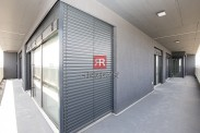 HERRYS - Na predaj 4 izbový byt s terasou v projekte Tehelné pole, vrátane 2 garážových státí