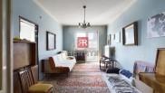 HERRYS - na predaj priestranný 3 (možný 4) izbový byt v Starom Meste vhodný na rekonštrukciu