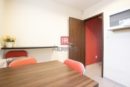 HERRYS – Na predaj 4 izbový nebytový priestor na prízemí, vhodný aj ako investícia