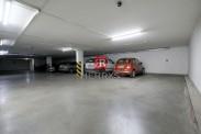 HERRYS - Na prenájom parkovacie státie v bytovom dome v centre mesta pri Americkom námestí