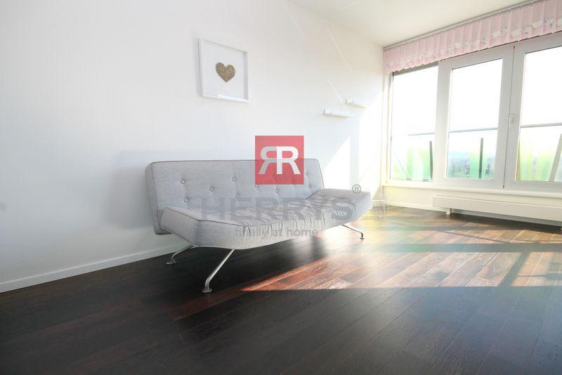 HERRYS - Na prenájom 3 - izbový byt s balkónom v projekte Vinohradis