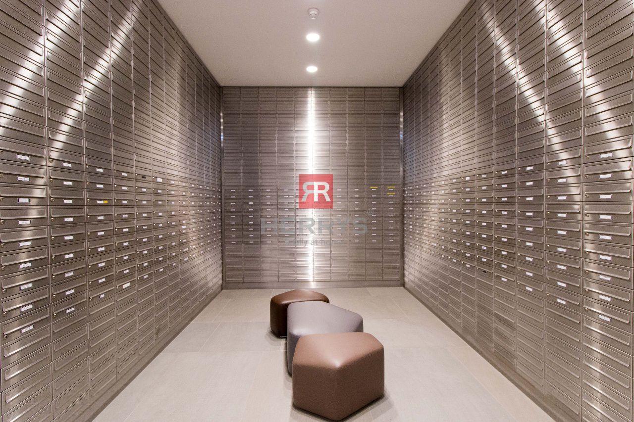 HERRYS - Na prenájom 3 izbový slnečný priestranný byt s lodžiou v projekte Panorama City