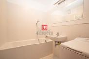 HERRYS - Na prenájom 2 izbový byt v projekte III Veže, v blízkosti OC VIVO! a Kuchajda