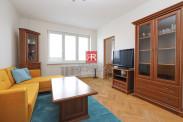 HERRYS - Na prenájom 3 izbový byt vo vyhľadávanej lokalite pri OC Centrál