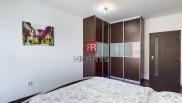 HERRYS - na predaj 2 izbový byt v novostavbe na začiatku Petržalky blízko lesa