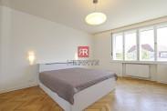 HERRYS - Na prenájom kompletne zrekonštruovaného 3 izbového bytu na pešej zóne pri Hviezdoslavovom námestí