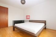 HERRYS - Na prenájom priestranný 2 izbový byt v novostavbe Vinohradis s parkovacím miestom, internetom a TV v cene