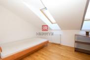 HERRYS - Na prenájom 3 izbový klimatizovaný byt pri lese v Devínskej Novej Vsi