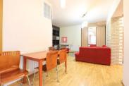 HERRYS - Na prenájom 3 izbový byt s balkónom v blízkosti Štrkoveckého jazera v Ružinove