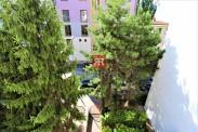 HERRYS - Na prenájom zariadený 5 izbový byt s nepriechodnými izbami a výhľadom na zeleň v pokojnej časti Ružinova