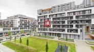 HERRYS - Predaj -2. izbový byt s veľkýmbalkónom v rezidenčnej časti Slnečnice - zóna mesto - A6