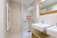 HERRYS - na prenájom dizajnovo zariadený 2 izbový byt v Skyparku