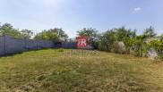 HERRYS - na predaj rodinný dom v Kráľovej pri Senci s veľkým pozemkom