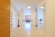 HERRYS - na prenájom slnečný 2 izbový byt po kompletnej rekonštrukcii