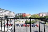 HERRYS - na prenájom 2 izbový byt na Dulovom námestí