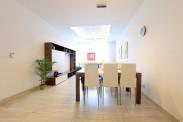 HERRYS - Na prenájom exkluzívny 3 izbový byt vo Five Star Residence