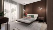 HERRYS - Na predaj 2 izbový byt v projekte Viladomy Slávičie