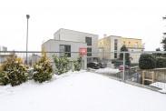 HERRYS - Na prenájom priestranný kompletne zariadený 2 izbový byt s veľkou terasou v Starom Meste