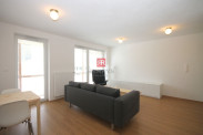 HERRYS - Na prenájom2 izbový moderný byt vnovostavbe na Muchovom námestí