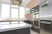HERRYS - Na prenájom priestranného 4 izbového bytu pri nábreží Dunaja, TATRA RESIDENCE