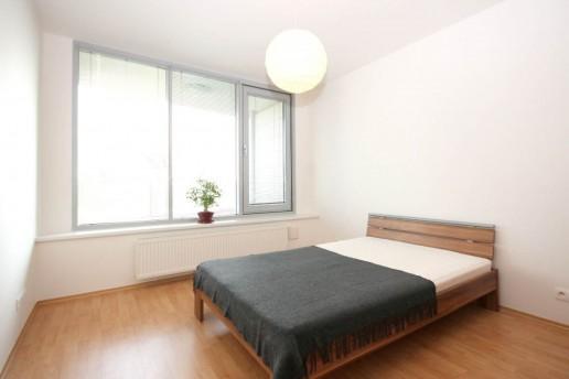 PRENAJATÉ | 2 izbový byt | Bajkalská, Bratislava