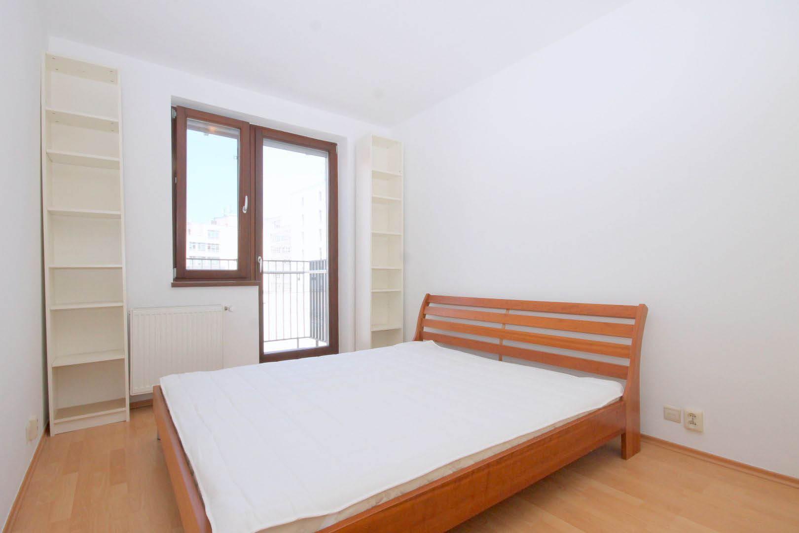 PRENAJATÉ   3 izbový byt   Kováčska, Bratislava