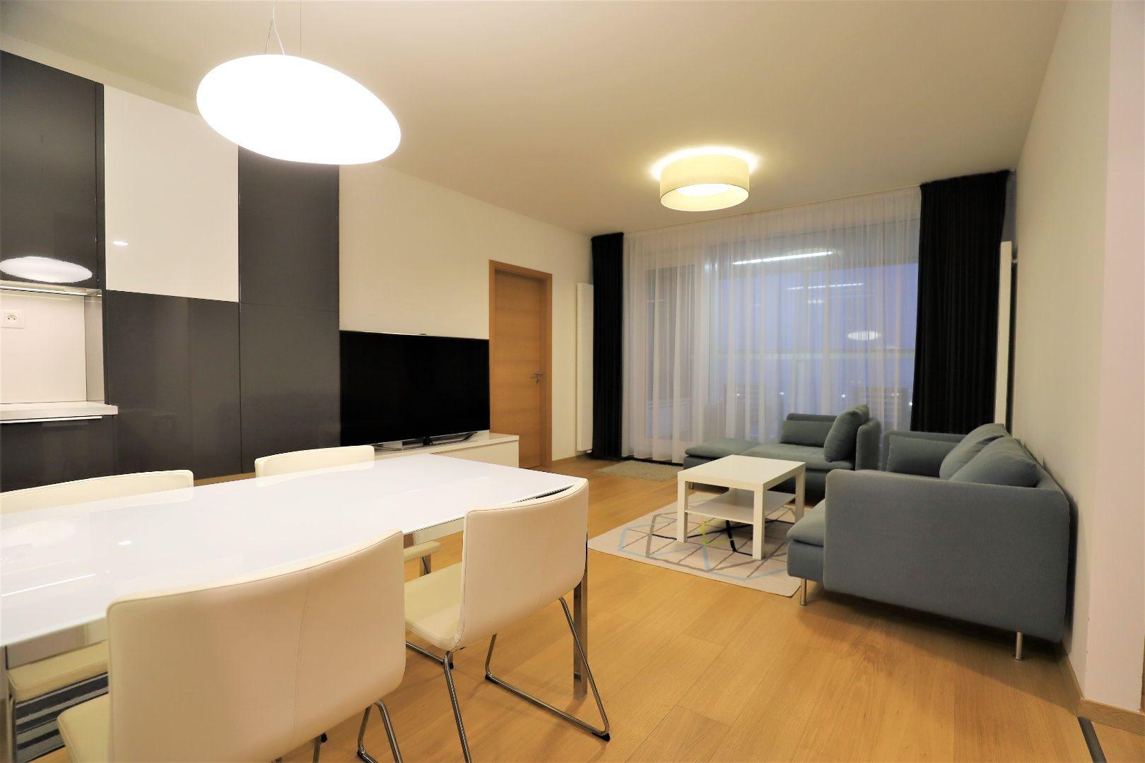 PREDANÉ | 3 izbový byt | Landererova, Bratislava