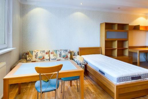PREDANÉ | 1 izbový byt | Drobného, Bratislava