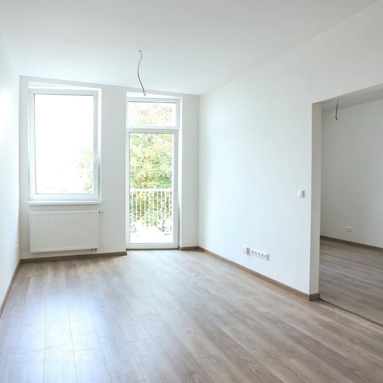 PREDANÉ | 2 izbový byt | Bystrická, Bratislava