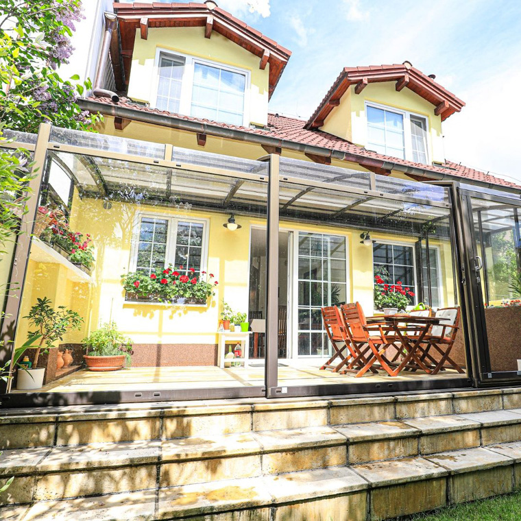 PREDANÉ | 4 izbový rodinný dom | Na úvrati, Bratislava