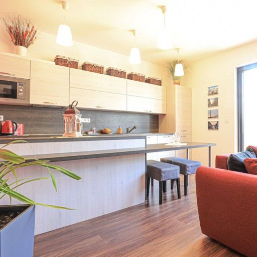 PRENAJATÉ | 2 izbový byt | Mýtna, Bratislava