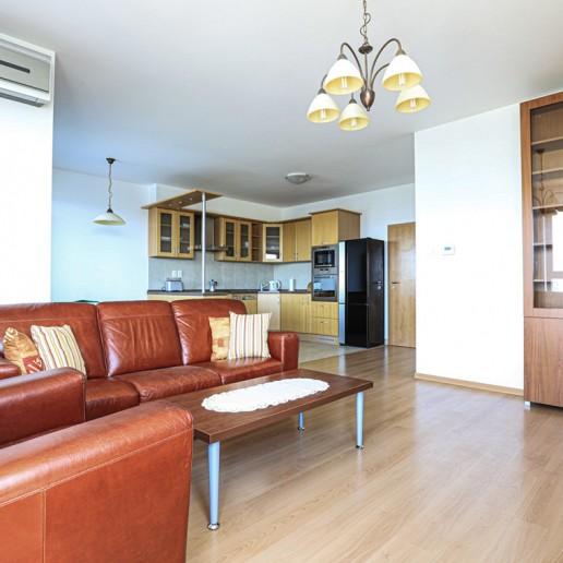 PRENAJATÉ | 3 izbový byt | Astrová, Bratislava