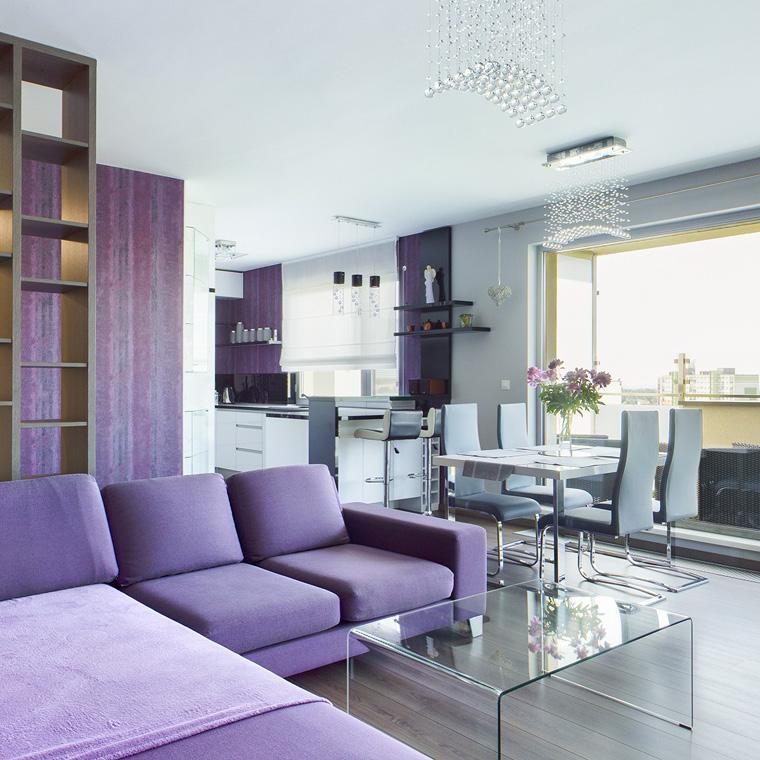 PRENAJATÉ | 3 izbový byt | Bedľová, Bratislava