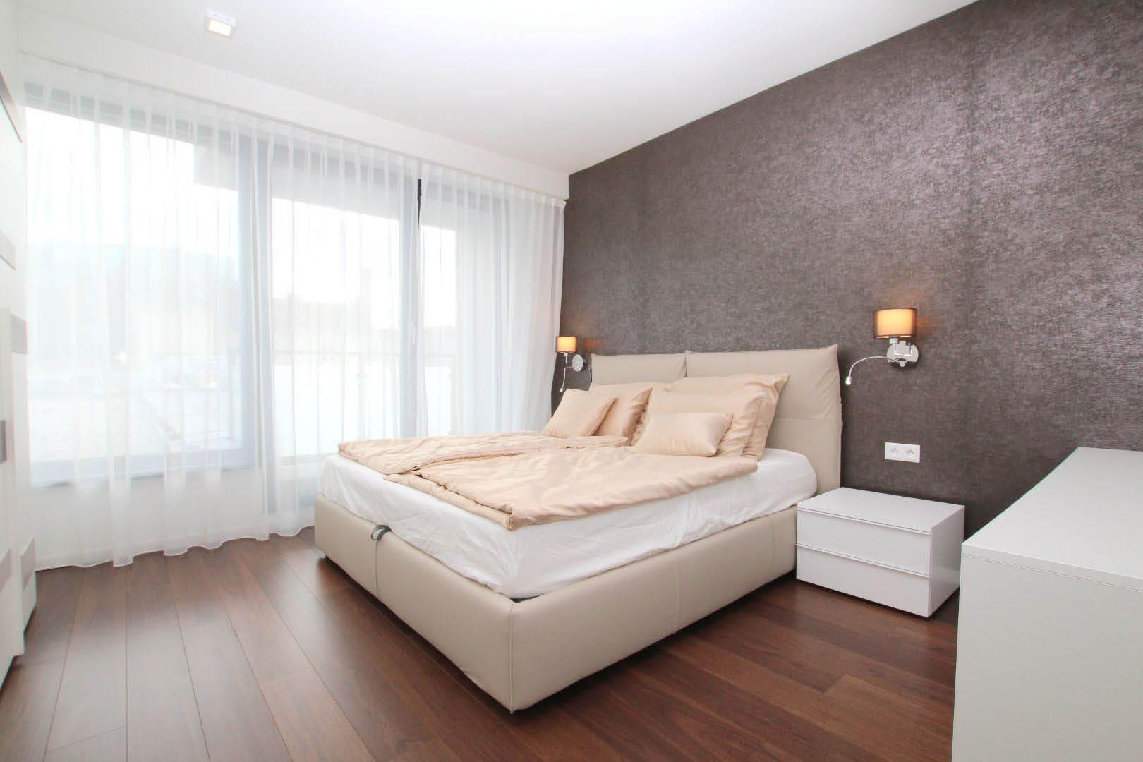 PREDANÉ | 3 izbový byt | Jozefská, Bratislava
