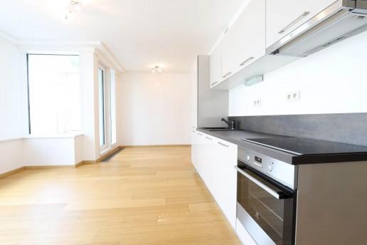 PRENAJATÉ | 1 izbový byt | Landererova, Bratislava