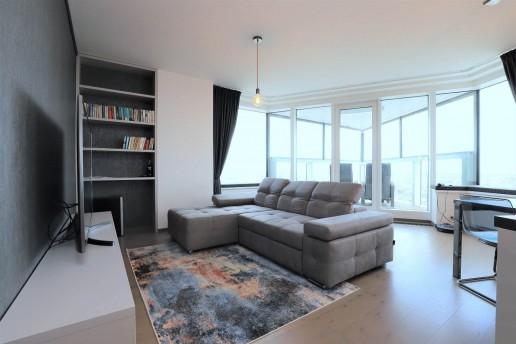 PRENAJATÉ | 3 izbový byt | Landererova, Bratislava